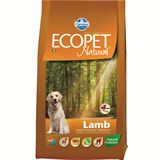 Immagine di Ecopet Natural Lamb Mini