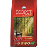 Immagine di Ecopet Natural Adult Maxi con Pollo