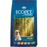 Immagine di Ecopet Natural Fish Maxi