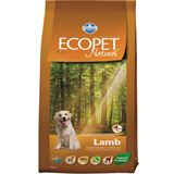Immagine di Ecopet Natural Lamb Maxi