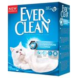 Immagine di Lettiera Ever Clean Extra Strenght Unscented