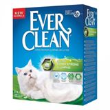 Immagine di Lettiera Ever Clean Extra Strenght Scented