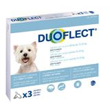 Immagine di Duoflect Spot-on per Cani 10-20 Kg