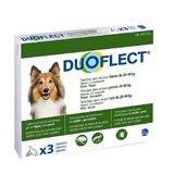 Immagine di Duoflect Spot-on per Cani 20-40 Kg