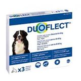 Immagine di Duoflect Spot-on per Cani 40-60 Kg