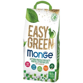 Picture of Monge Lettiera Easy Green Ecologica