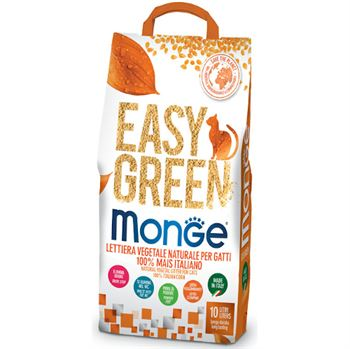 Picture of Monge Lettiera Easy Green 100% MAIS